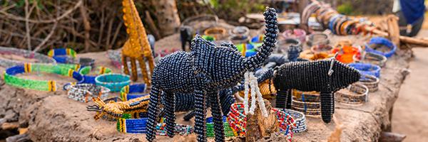 984125_FTS-BlogImages-Maasai Craft Market-600x200_022421